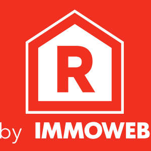 House for sale - Immoweb